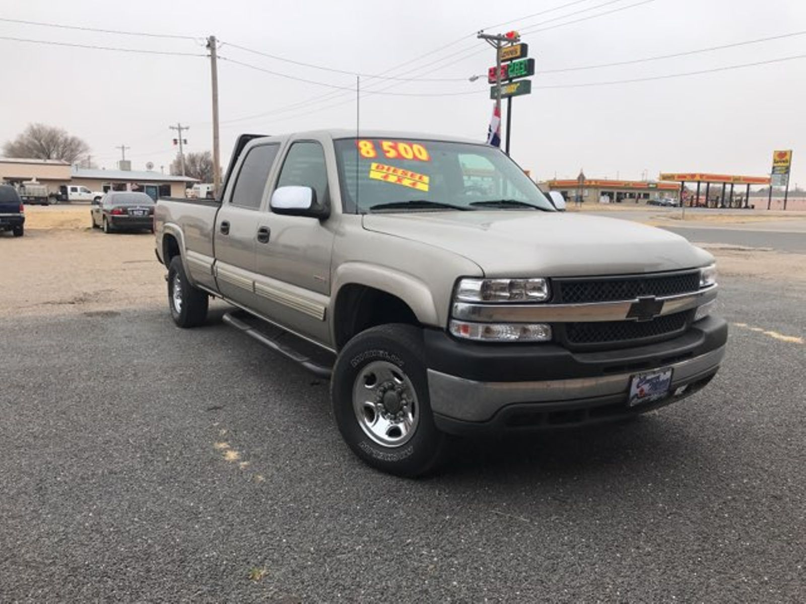 inventory llc in ct of connecticut silverado danbury used chevrolet car city