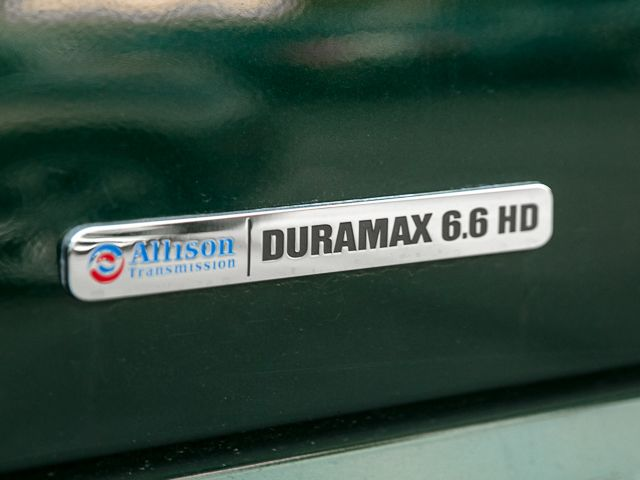 2001 Chevrolet Silverado 2500HD LS Burbank, CA 12