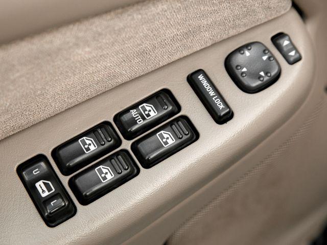 2001 Chevrolet Silverado 2500HD LS Burbank, CA 13