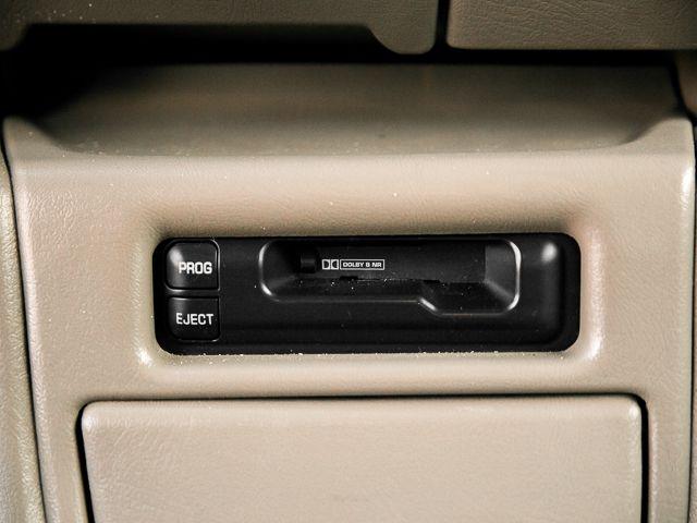 2001 Chevrolet Silverado 2500HD LS Burbank, CA 26