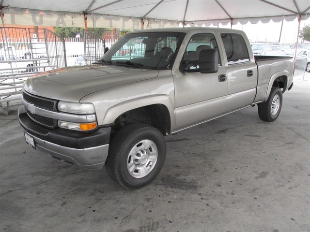 2001 Chevrolet Silverado 2500HD LS Please call or e-mail to check availability All of our vehic