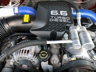 2001 Chevrolet Silverado 2500HD LT LINDON, UT 13