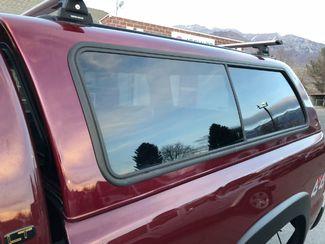 2001 Chevrolet Silverado 2500HD LT LINDON, UT 14