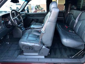 2001 Chevrolet Silverado 2500HD LT LINDON, UT 15