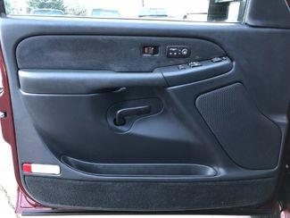 2001 Chevrolet Silverado 2500HD LT LINDON, UT 16