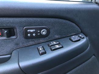 2001 Chevrolet Silverado 2500HD LT LINDON, UT 17