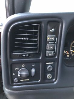 2001 Chevrolet Silverado 2500HD LT LINDON, UT 19