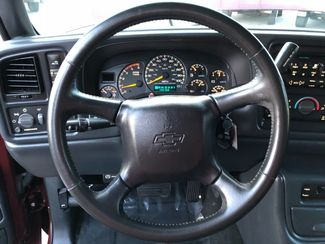 2001 Chevrolet Silverado 2500HD LT LINDON, UT 22