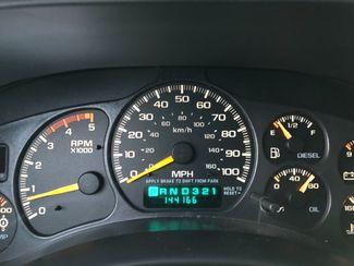 2001 Chevrolet Silverado 2500HD LT LINDON, UT 23