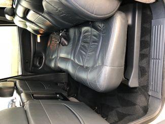 2001 Chevrolet Silverado 2500HD LT LINDON, UT 24