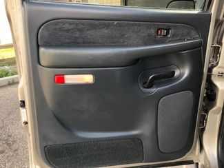2001 Chevrolet Silverado 2500HD LT LINDON, UT 25