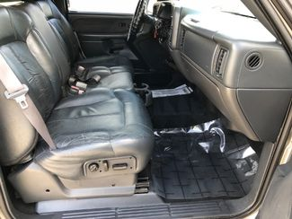 2001 Chevrolet Silverado 2500HD LT LINDON, UT 29