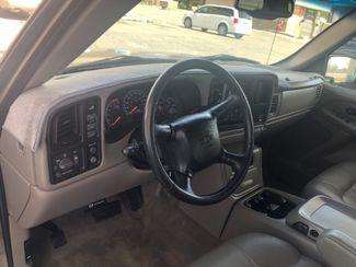 2001 Chevrolet Silverado 2500HD LT LINDON, UT 9