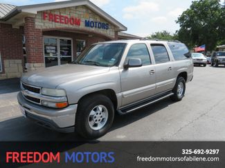 2001 Chevrolet Suburban LT | Abilene, Texas | Freedom Motors  in Abilene,Tx Texas