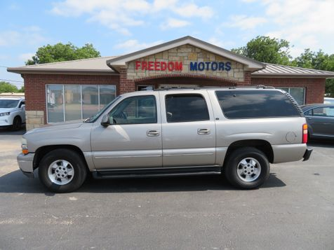 2001 Chevrolet Suburban LT | Abilene, Texas | Freedom Motors  in Abilene, Texas