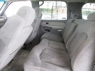 2001 Chevrolet Suburban LS Gardena, California 9