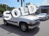 2001 Chevrolet Tahoe LS Columbia, South Carolina