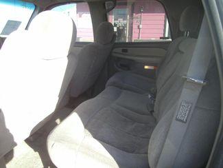 2001 Chevrolet Tahoe LS  city NE  JS Auto Sales  in Fremont, NE