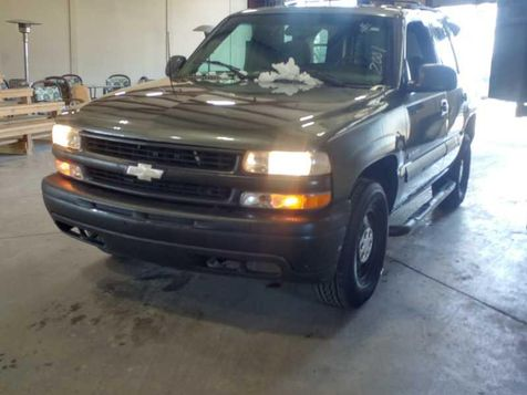 2001 Chevrolet Tahoe LS | JOPPA, MD | Auto Auction of Baltimore  in JOPPA, MD