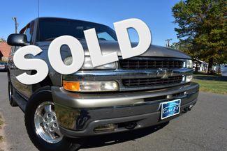 2001 Chevrolet Tahoe LT | Leesburg , VA | Car-Fi Auto Group in Leesburg  VA