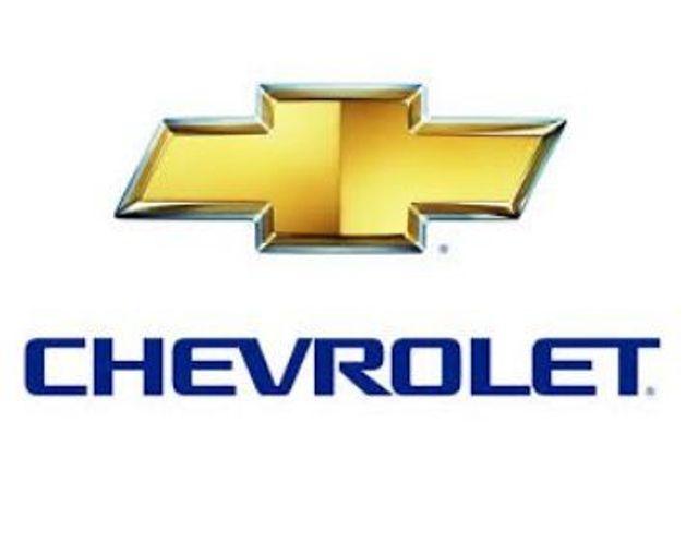 2001 Chevrolet Tahoe LT Richmond, Virginia 0