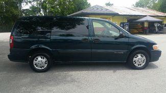 2001 Chevrolet Venture Plus 1SB Pkg Dunnellon, FL 7