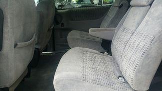 2001 Chevrolet Venture Plus 1SB Pkg Dunnellon, FL 12