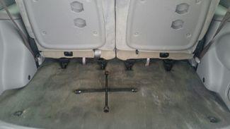 2001 Chevrolet Venture Plus 1SB Pkg Dunnellon, FL 14