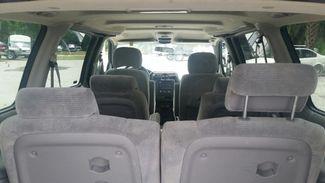 2001 Chevrolet Venture Plus 1SB Pkg Dunnellon, FL 15