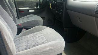 2001 Chevrolet Venture Plus 1SB Pkg Dunnellon, FL 19