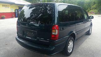 2001 Chevrolet Venture Plus 1SB Pkg Dunnellon, FL 6