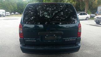 2001 Chevrolet Venture Plus 1SB Pkg Dunnellon, FL 5