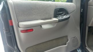 2001 Chevrolet Venture Plus 1SB Pkg Dunnellon, FL 8
