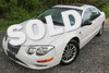 2001 Chrysler 300M - 1-Owner - Well Maintained Lakewood, NJ