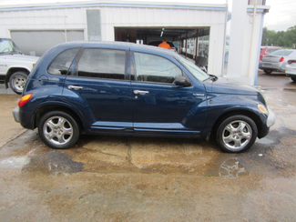 2001 Chrysler PT Cruiser Houston, Mississippi 3