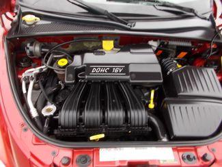 2001 Chrysler PT Cruiser Shelbyville, TN 16