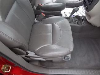 2001 Chrysler PT Cruiser Shelbyville, TN 17