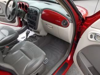 2001 Chrysler PT Cruiser Shelbyville, TN 18