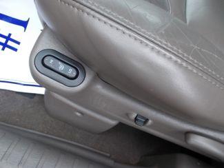 2001 Chrysler PT Cruiser Shelbyville, TN 23