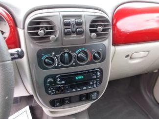 2001 Chrysler PT Cruiser Shelbyville, TN 25