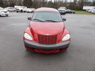 2001 Chrysler PT Cruiser Shelbyville, TN 7