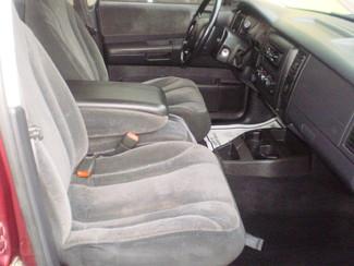 2001 Dodge Dakota SLT Englewood, Colorado 13
