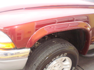 2001 Dodge Dakota SLT Englewood, Colorado 24