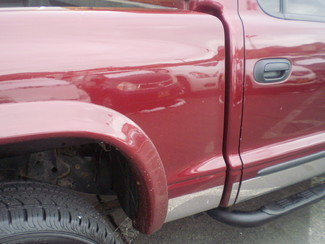 2001 Dodge Dakota SLT Englewood, Colorado 29
