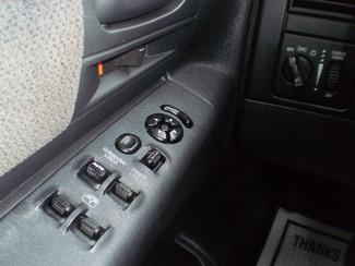 2001 Dodge Dakota SLT Englewood, Colorado 19