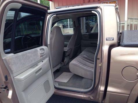 2001 Dodge Dakota Quad Cab 4WD | Myrtle Beach, South Carolina | Hudson Auto Sales in Myrtle Beach, South Carolina