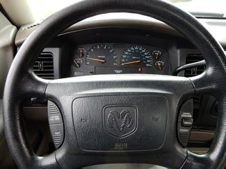 2001 Dodge Dakota Base Myrtle Beach, SC 13