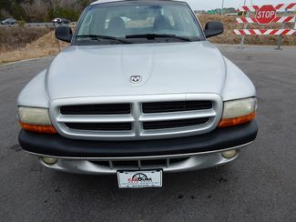 2001 Dodge Dakota Base Myrtle Beach, SC 7