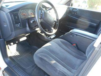 2001 Dodge Dakota SLT New Windsor, New York 13