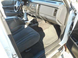 2001 Dodge Dakota SLT New Windsor, New York 19